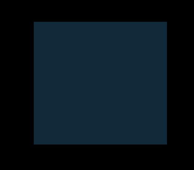 amufacture-composite-tooling